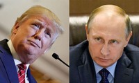 Evolución positiva de las relaciones Estados Unidos-Rusia