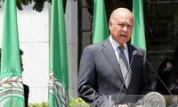 """La Liga Árabe pide a Israel no incitar a la """"guerra religiosa"""""""