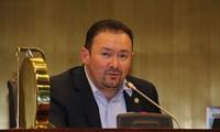 Presidente del Congreso salvadoreño rechaza la cumbre de la CELAC solicitada por Maduro