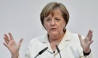 Cómo afectan las elecciones generales de Alemania a la Unión Europea