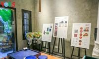 Un espacio cultural instructivo e innovador en la casa comunal de Dong Lac