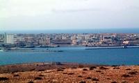 La UE establece al Parlamento de Tobruk la fecha límite para la modificación del acuerdo político