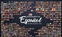 Conmemoran el 15 aniversario de la fundación del Departamento de Español de la Universidad de Hanói
