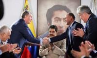 Rusia explotará gas en Venezuela