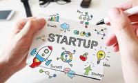 Promouvoir l'entrepreneuriat et l'innovation