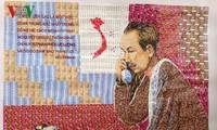 Do Lenh Tuan - celui qui insuffle une âme aux timbres