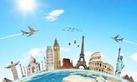 Partie 2 - Niveau intermédiaire - Leçon 27: Voyage à l'étranger