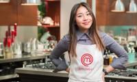 Masterchef France 2015: «Pour moi, la cuisine est une obsession»