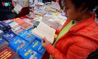 """""""Beaux livres"""", un projet d'instruction communautaire"""