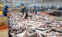 Donner de la valeur ajoutée aux produits agricoles vietnamiens