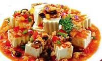 Gastronomie: Leçon 4: Le repas des végétariens