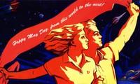 La Journée mondiale du Travail célébrée avec faste dans le monde