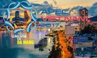 Les Etats Unis vont envoyer un représentant du commerce à la conférence ministérielle de l'APEC