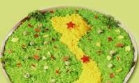 Gastronomie: Leçon 7: La diversité de la cuisine vietnamienne
