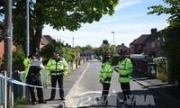 Attentat de Manchester : le kamikaze identifié, l'enquête progresse