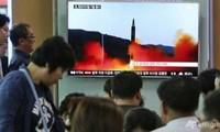 ONU/République populaire démocratique de Corée: la Chine plaide pour le dialogue