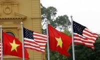 Vietnam-USA : Promouvoir les échanges entre les jeunes