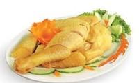 Gastronomie: Leçon 9: Les plats à base de poulet