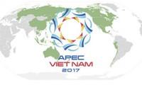 APEC 2017: préparatifs pour le Dialogue sur les politiques du tourisme durable