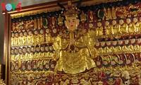 Binh Dà, une plongée au cœur de l'Histoire…