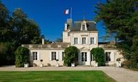 Le Château COUFRAN