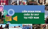 Le 8ème festival du film documentaire Europe - Vietnam