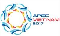 APEC 2017: ouverture d'un forum sur la démographie