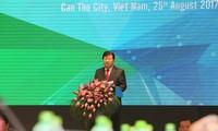 APEC 2017: Dialogue politique sur la sécurité alimentaire et l'agriculture durable