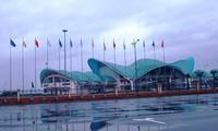 APEC 2017: Danang achèvera bientôt les préparatifs pour la semaine de l'APEC 2017