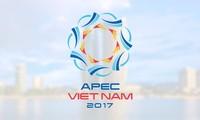 Bientôt la conférence ministérielle de l'APEC 2017 sur les PME