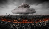 Essai nucléaire nord coréen: jusqu'où tout cela ira-t-il ?