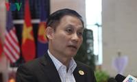 Vietnam/Laos : pour une frontière stable et pacifique