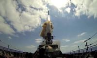 Des missiles Kalibr tuent des terroristes qui tentaient d'encercler des Russes en Syrie