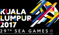ASEAN Para Games 9: Vietnam occupe la 4ème place du classement