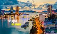 Da Nang se prépare pour la Semaine de l'APEC 2017