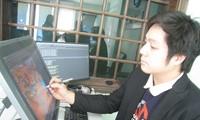 Phung Dinh Dung - donner au 3D vietnamien ses lettres de noblesse