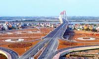 Doing Business 2018 : le Vietnam au 68ème rang mondial en matière d'environnement d'affaires