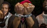 """Esclavage en Libye : les conclusions de l'enquête libyenne """"ne sauront tarder"""""""