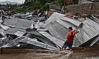 L'ONU accorde plus de 4 millions de dollars aux sinistrés vietnamiens