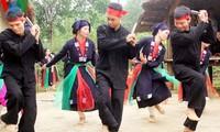 Le Vietnam oeuvre pour la préservation et la promotion de la diversité culturelle des ethnies