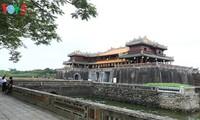 Préservation et valorisation du patrimoine culturel de Huê