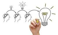 Indice mondial de l'innovation: le Vietnam progresse de deux places
