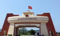 EWEC-ឱកាសអភិវឌ្ឍន៍សំរាប់ខេត្ត Quang Tri