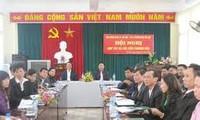 Xúc tiến thương mại quốc gia góp phần vào tăng trưởng xuất khẩu của Việt Nam