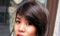 Cô gái làm rạng danh cộng đồng người Việt ở Đức
