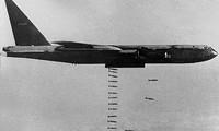 """Kỷ niệm 12 ngày đêm chiến dịch """"Điện Biên Phủ trên không"""" năm 1972"""