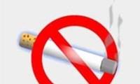 Đẩy mạnh công tác tuyên truyền về phòng chống tác hại thuốc lá