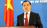 Doanh nghiệp Việt Nam không bán phá giá thủy hải sản vào Hoa Kỳ