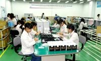 Ông Lê Hồng Anh: Việt Nam luôn chào đón các nhà đầu tư Hàn Quốc