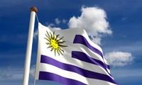 Chủ tịch Hạ viện Uruguay bắt đầu thăm chính thức Việt Nam